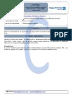 C-ATO-77-2014 Aceptación de Boletos de Papel de Windward Island Airways %28WM%29