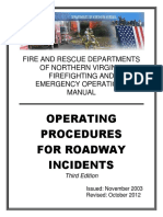 Operating Procedures for Roadway Incidents.pdf