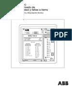SPAJ144C_755016_ESaaa.pdf