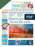 El-Ciudadano-Edición-224