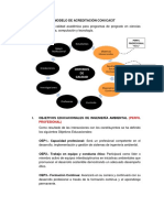 Abstract_Acreditacion.pdf