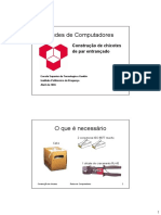 chicotes.pdf