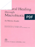 259716519 Natural Healing Through Macrobiotics