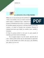 61Lecturas Comprensivas.pdf