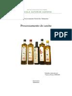 azeite.pdf