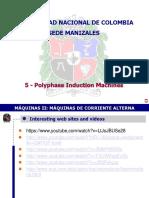 5 - Induction_machine