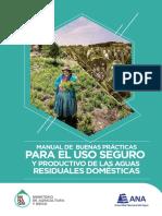 ANA0000023  REUSO DE AGUAS RESIDUALES.pdf