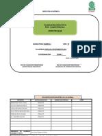 QUIMICA-I-2012B.pdf