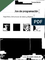 Fundamentos de programacion  DOYANES AGUILAR.pdf