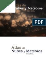 ATLAS+NUBES+baja.pdf