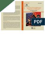 EL ARTE LATINOAMERICANO DURANTE LA GUERRA FRÍA.pdf