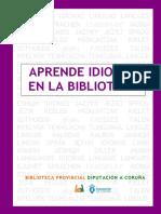 aprendeidiomasenlabiblioteca-130920085002-phpapp02