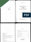 Lukacs-Georg-Materiales-Sobre-El-Realismo-b.pdf
