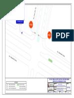 03._Ficha_SEÑALIZACION Y TRANS PUBLICO_PIURA-SP-21.pdf