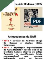 A Semana de Arte Moderna (1922).pdf