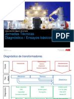 1307Seminario+Tecnico+Lisboa+5-diagnosticos+Ensayos+básicos.pdf