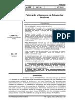 N-0115.pdf