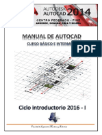 AutoCAD-2014-Básico aa