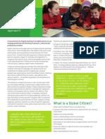 english global citizenship guide