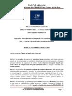 60 dicas D. Tributário.pdf