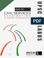 UPSC Civil Services Exam Syllabus.pdf