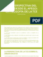 DOS, UNA PERSPECTIVA DEL AMOR DESDE EL APEGO.pdf