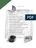 fess1ps.pdf