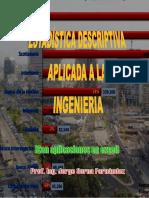 ESTADISTICA PARA INGENIERIA.pdf