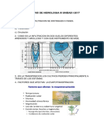 BALOTARIO-DE-HIDROLOGIA-III-2017.docx
