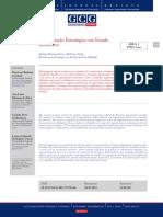 Revista GCG 2015 v. 3 meu artigo.pdf