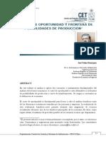 Costo_Oportunidad_FEN.doc