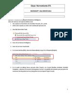 325691547-Herramienta-ETL-SQLServer.docx