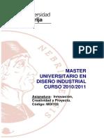 innovacion-creatividad-y-proyecto.pdf