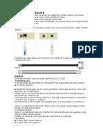 comunicação balança UDC CO.doc