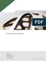 Autodesk Post Processor Manual-sm-130829