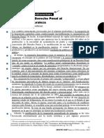 Globalización Del Antiterrorismo El Retorno Del Derecho Penal Al Estado de Naturaleza de Guillermo Portilla Contreras
