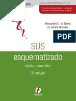 SUS Esquematizado - Amostra.pdf