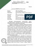 acordão STF - concurso limite de vaga - ead 11.08.pdf