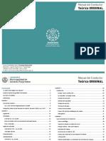 manualdetransito-baja.pdf