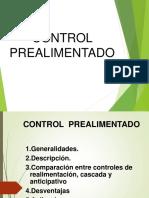 8 Control Prealimentado