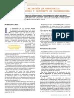 Irrigantes.pdf