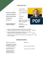 Lic. Saavedra Ower