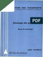 DT724.pdf