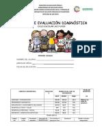 Evaluaciondiagnostica2017Primero (1)