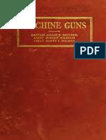 Machine-Guns_Hatcher.pdf