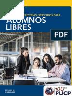 Alumnos-libres-2017-26.pdf