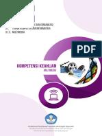 KI KD MULTIMEDIA kurikulum baru lengkap.pdf