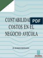 contabilidaddecostosago06.pdf