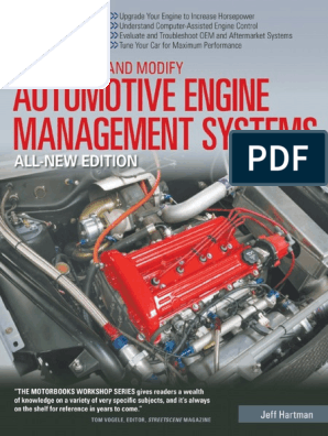4.0 I6 Siemens Jeep Fuel Injector Service Repair Rebuild Kit Orings Filters