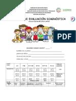 EVALUACIONDIAGNOSTICA2017SEGUNDO.doc